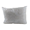 Внутренняя часть подушки, 45*35 см, (спанбонд), фото 2