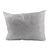 Внутрішня частина подушки, 45*35 см, (спанбонд), фото 2