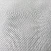 Внутрішня частина подушки, 45*35 см, (спанбонд), фото 3