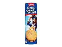 Печенье Sondey Captain Rondo Cacao 500 г.