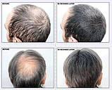 Кератиновый Загуститель для редких волос Toppik 27,5г USA, фото 3