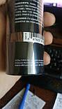 Кератиновый Загуститель для редких волос Toppik 27,5г USA, фото 7