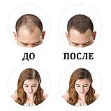 Кератиновый Загуститель для редких волос Toppik 27,5г USA, фото 10