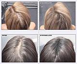 Кератиновый Загуститель для редких волос Toppik 27,5г USA, фото 5
