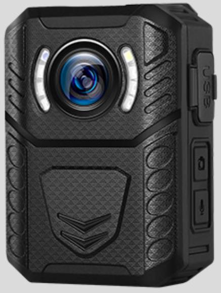 Нагрудная камера полицейская Patrul C-01 64 гб. 2020 г.в.