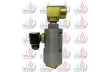 Диференціальний клапан для газової колонки Астра