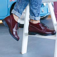 Підлозі черевики