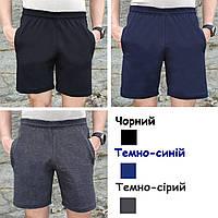 Чоловічі трикотажні шорти від виробника Zomak ТМ