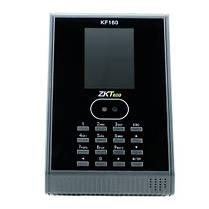 Биометрический терминал УРВ по геометрии лица и картам EM-Marine ZKTeco KF160/ID