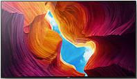 "Телевизор Sony KD-85XH9505 85"" Android 4K Ultra HD Smart LED HDR 4K Ultra HD Smart Android TV, фото 1"