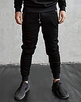 Спортивные штаны Philipp Plein черное, фото 1