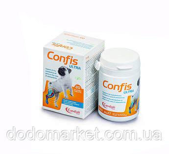 Кандиоли Конфис Ультра (Candioli Confis Ultra) диетическая добавка для собак №10