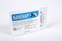 НаноХап-NANOHAP-,Остеохондроз,Артрит,