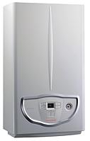 Газовый котел Immergas Mini Nike 24 3Е
