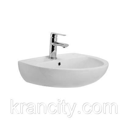 Умывальник KOLO RUNA 60 см L81160000,раковина в ванную