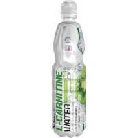 L-Carnitine Water (750 ml)
