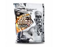 Supplemen-t Super Series Animal Mass1000 гр.Содержит только животный белок