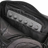 Сумка на плече для планшета + Подарунок Ніж АК47, фото 7