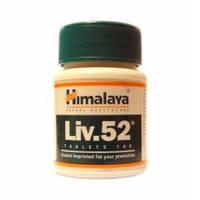 Препарат Лив 52 – комплексный растительный гепатопротектор. Способствует регенерации печеночных клеток