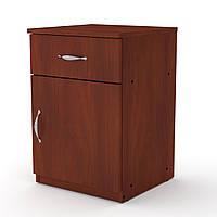 Прикроватная мебель спальня. Прикроватная тумбочка. ПКТ-3 ш: 420 мм. в: 600 мм г: 380 мм