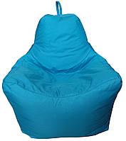 Кресло-мешок Джой