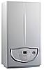Газовый котел Immergas Mini Nike Х 24 3Е
