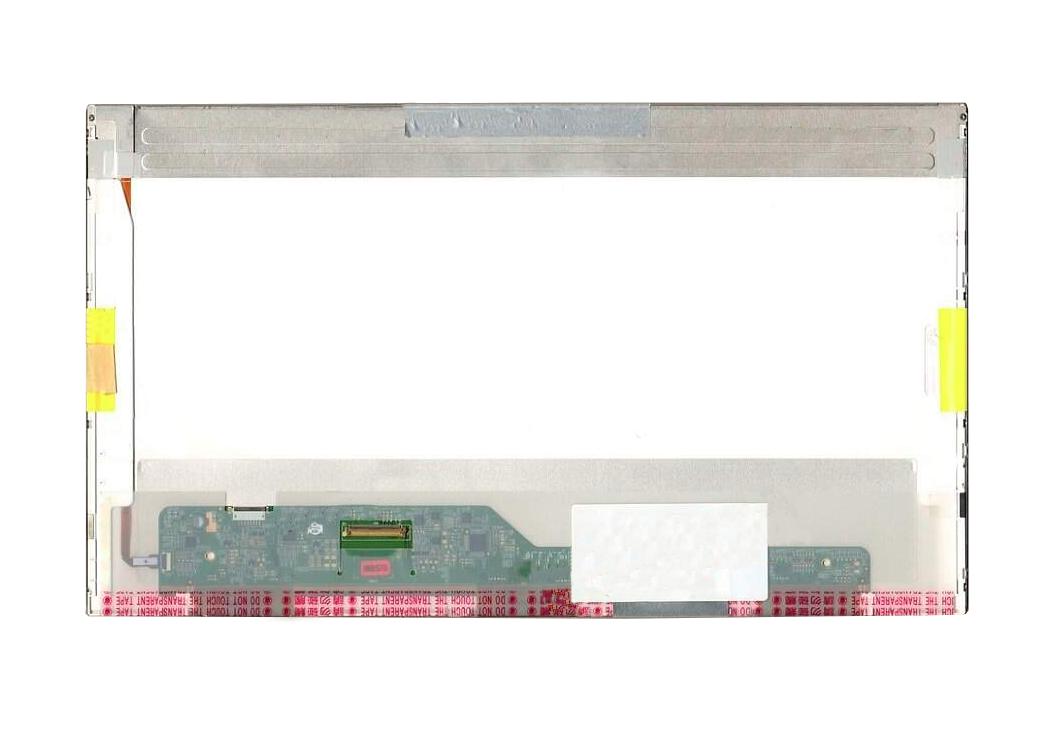 """Матрица, Дисплей 15.6"""" LTN156AT05-S01 (LED, 1366*768, 40pin, Left, Matte)"""
