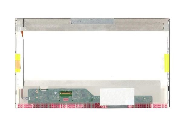 """Матрица, Дисплей 15.6"""" LTN156AT05-S01 (LED, 1366*768, 40pin, Left, Matte), фото 2"""