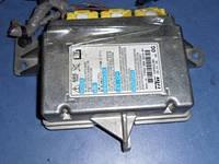 Блок управления AIRBAG HondaCR-V 2002-200677960SKNG014M1