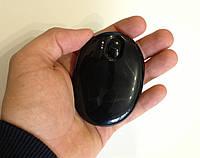 Портативный USB обогреватель для рук XHC-L012