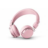 Наушники Urbanears Plattan II Bluetooth Powder Pink