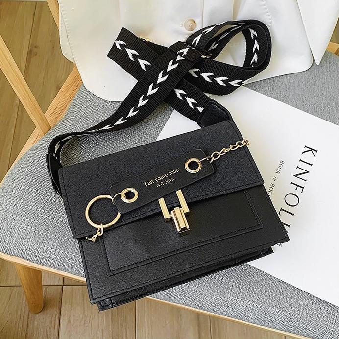 Женская сумочка CC-3681-10