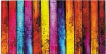 Mix kolor