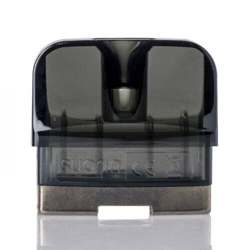 Suorin Reno Cartridge (Original)