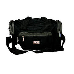 Дорожная сумка Kaiman 40см