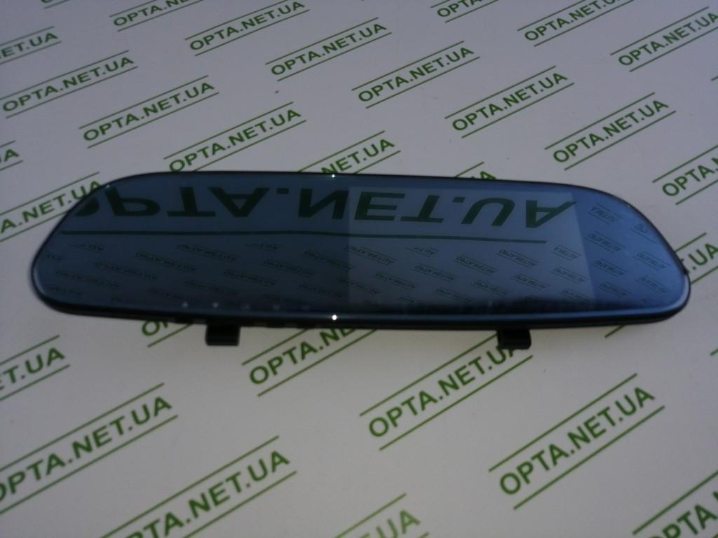 Видеорегистратор-зеркало DVR L200 1920x1080p