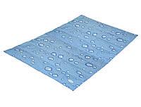 Охлаждающий коврик для собак XS 40х30см
