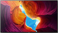 "Телевизор Sony KD-65XH9005 65"" Android 4K Ultra HD LED HDR 4K Ultra HD Smart Android TV, фото 1"