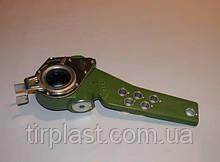 Трещотка тормозной рычаг BPW DAF SAF трещотка тормозного вала ДАФ БПВ САФ 14x250x180x165x150x135x120x50