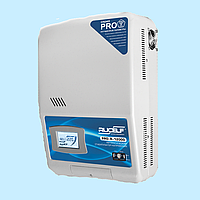 Cтабилизатор напряжения релейный RUCELF SRWІІ-12000-L PRO (10 кВт)