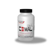 C3Mal Xline 300 g (Blastex) Креатин