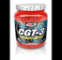 Amix-Nutrition - CGT-3 200cps. Усиливает секрецию гормона роста