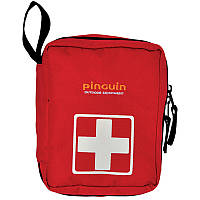 Аптечка Pinguin First Aid Kit M (17x13x5cм), красная PNG 336.M