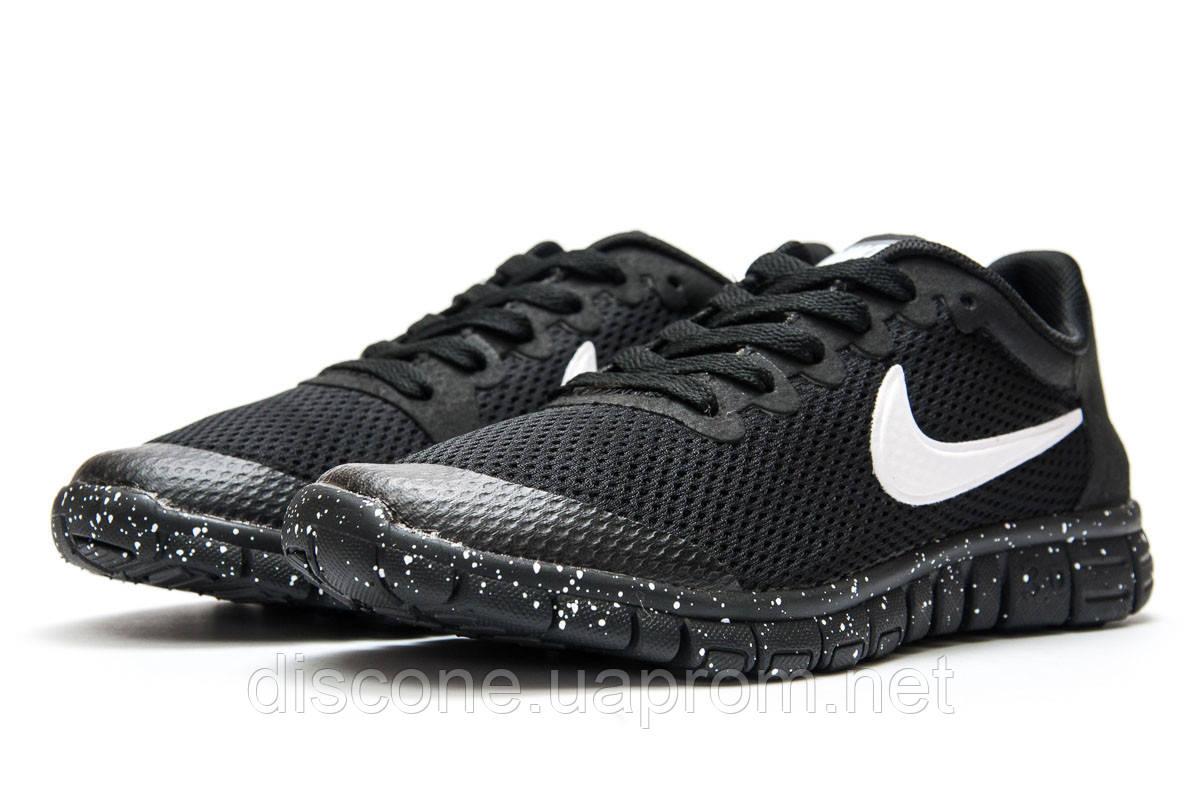 Кроссовки женские 12999 ► Nike Air Free 3.0, черные ✅SALE! 33% [ 36 ] ► (36-22,3см)