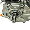 Двигатель бензиновый Weima WM188F-S (13 л.с., шпонка 25 мм), фото 2