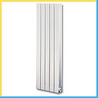 Алюминиевый радиатор Global Oskar 80/1400