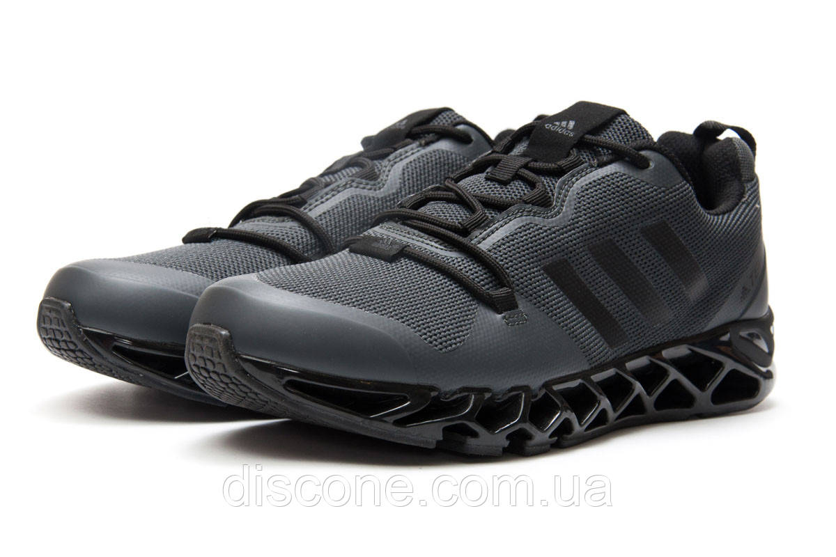 Кроссовки мужские 13592 ► Adidas Terrex, серые ✅Скидка 26% [ 42 ] ► (42-27,1см)