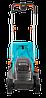Газонокосилка аккумуляторная GARDENA Power, фото 2