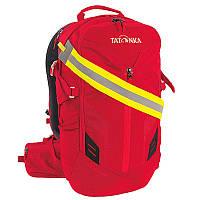 Рюкзак Tatonka Audax (22л), красный 1504.015