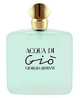 Giorgio Armani Acqua di Gio Woman туалетная вода 100 ml. (Тестер Армани Аква ди Джио Вумен), фото 1